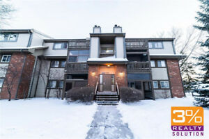 106 1666 Jefferson Ave Winnipeg, Manitoba R2P1S2