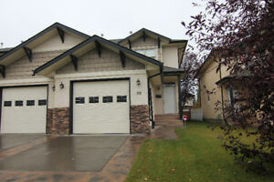 HOUSE FOR RENT: 38 Alberts Close