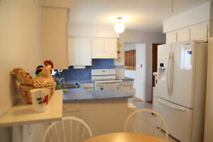 House for Rent $3000 Joyce STN