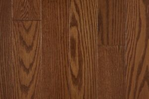 Oak Hardwood Flooring 400 SQFT