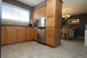 A great family home located close to an elementary school Regina Regina Area image 2
