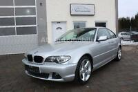 BMW 320 Cd Coupe 1 Hand Top Euro 4