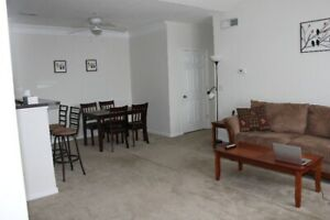 2 bedroom condo at Bradenton FL for vacation rental