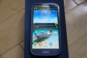 SAMSUNG GALAXY S3 UNLOCKED * NEW in BOX* 2GB *16GB