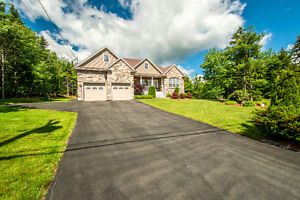 Solid Spacious Family Home on 1.75 Estate-like lot!