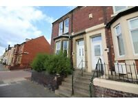 6 bedroom house in Saltwell Road, Gateshead, NE8