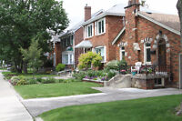 Looking for a great home in Pickering?