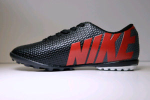 Nike indoor soccer shoes brand new