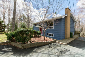 Beautiful Home in Fall River! -89 Howe Ave $234,800