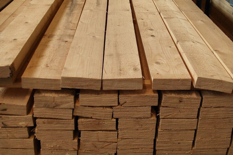 WANTED WOOD ANY SIZES FREE OR CHEAP WOOD WANTED PLEASEin Bedlington, NorthumberlandGumtree - WANTED ANY CHEAP WOOD OR FREE WOOD ANY WOOD ASLONG AS ITS NOT ROTTEN THREW. MESSAGE ME I CAN SORT SOMETHING OUT TO GET IT COLLECTED THANK YOU ITS JUST FOR BUILDING THINGS ETC AS A HOBBY OF MINE THANK YOU