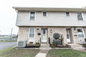Fully Renovated Townhouse - Cheaper than RENT