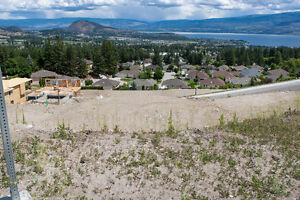 FOR SALE: 3573 Goldie Way, West Kelowna, V4T 1A3