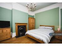 1 bedroom in Festing Grove, Portsmouth, PO4