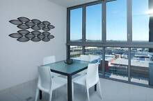 One Bedroom Apartment $320/week NRAS Bowen Hills Brisbane North East Preview