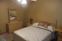 ROOMS AVL  OR HOME STAY VERY CLEAN/QUITE,EAST MOUNTAIN