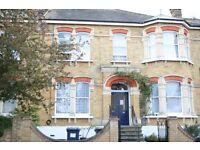 1 bedroom apartment / studio in Woodville Road, Barnet, EN5