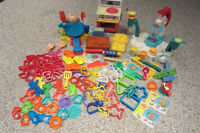 Jouets Play Doh Toys