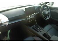 2021 Cupra FORMENTOR ESTATE 2.0 TSI 310 VZ2 5dr DSG 4Drive Auto Estate Petrol Au
