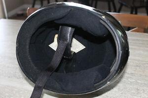 Arctic Cat Helmet Kitchener / Waterloo Kitchener Area image 3