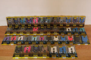 Brand New Otterbox Commuter and Defender Cases for Smartphones