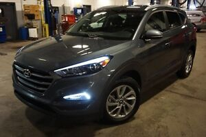 Hyundai Tucson PREMIUM-AWD-TOUT ÉQUIPÉ 2016