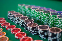Have a History of Gambling? Research with 90$ Gift Card