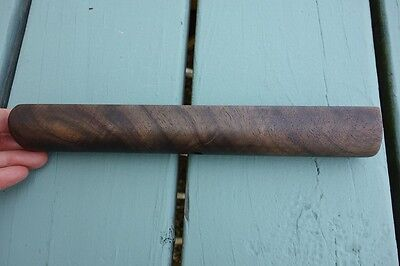 Marlin Ballard Rifle Forearm Stock Octagon Barrel Large Caliber Custom Made  ()