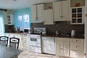 2bdrms,1 bath unit in beautifull Wildwood, SW, 7 min to DT