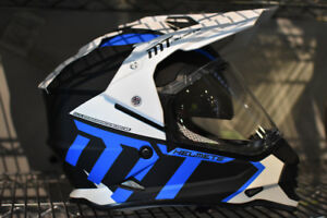 MT MODE SNOWMOBILE HELMETS IN STOCK @ HFX MOTORSPORTS!