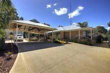 Expression of Interest for an amazing 4x2 family home Walliston Kalamunda Area Preview