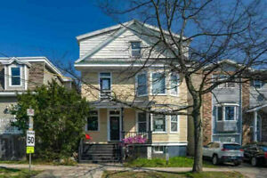 Professional Rooming House - DAL and SMU Within Walking Distance