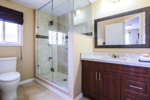 Renovations/Contracting