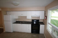 WOW! Don't miss this place! ** Fully Renovated Townhome