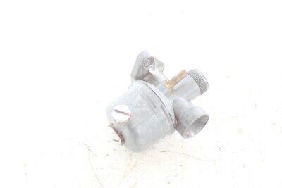 Simson GDR Carburettor Bvf Sri Srii KR50 Sparrow