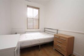 Double room available in Leyton E10 for £220 per week