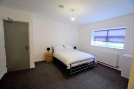🏠 Newly Refurbished En Suite Rooms 🏠