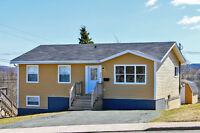 533 Newfoundland Dr - Registered 2-Apartment - Move-in Ready!