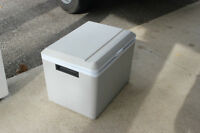 Koolatron Electric Cooler For Travelling