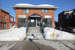 Westboro Commercial Office/Retail Space For Lease