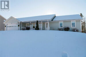 OPEN HOUSE 43 Ridge Manor Quispamsis Sun Feb 24th 2:00 to 4:00