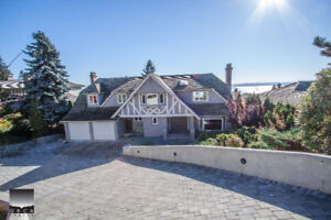 $7300(ORCA_REF#2342W)STUNNING VIEW HOME IN WESTHILL -