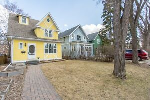 2859 RETALLACK STREET - HOUSE FOR SALE