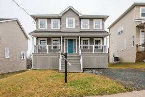 22 Hanwell Drive, Middle Sackville - Don Ranni