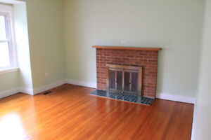 Windsor house for rent