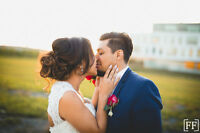 Wedding photographer / Photographe Montreal