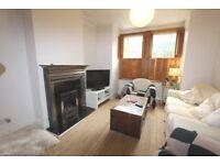 3 bedroom flat in Ringford Road, Wandsworth SW18