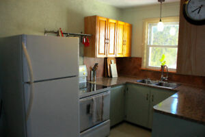House for SALE in LIVELY