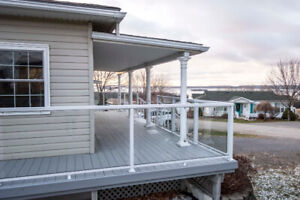 Beautiful Unit in a Nine Month Gated Community at Golden Beach!