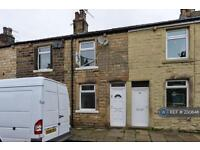 2 bedroom house in Gardner Road, Lancaster, LA1 (2 bed)