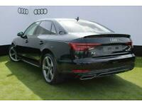 Used Audi A4 For Sale Gumtree